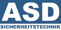 ASD Sicherheitstechnik